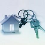 overdracht bij huis kopen