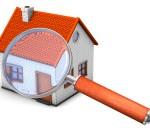 verbetering woning bij huur