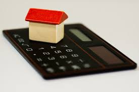 soorten hypotheekrente