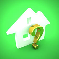 maximale hoogte hypotheek