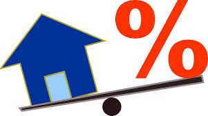 variabele rente of vaste renteperiode