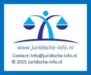 Juridische-info.nl